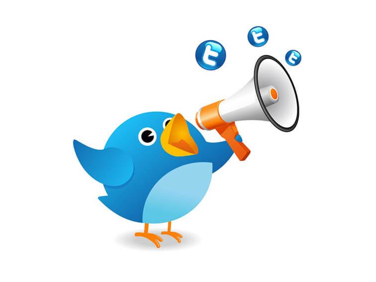 12 consejos de marketing para Twitter