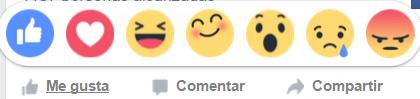 facebookmeencantamedivierte