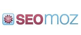 seomoz-tools