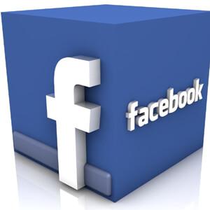 Facebook y su  nuevo cambio de algoritmo 2016.