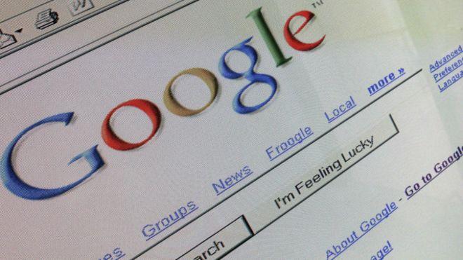 google strategiaonline