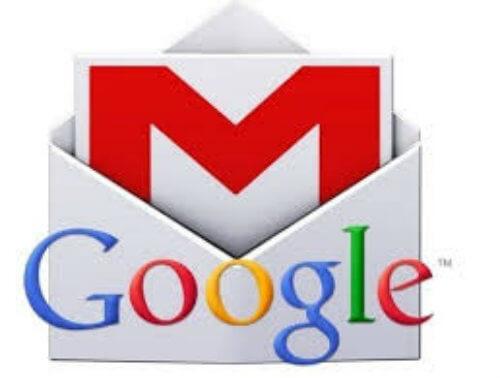 Gmail y sus trucos para facilitarte la vida laboral.