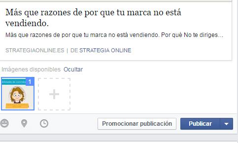 postFacebook2
