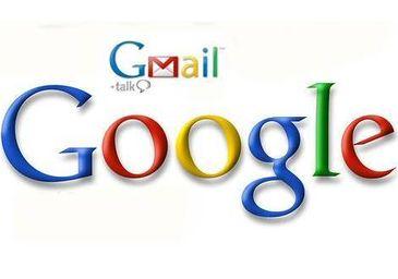 Gmail-correo_de_Google