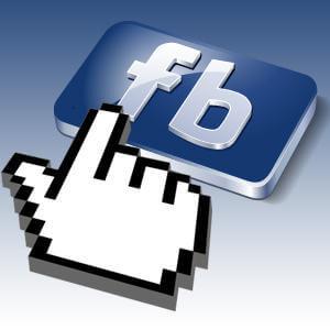 Facebook decide las publicaciones que ves en tu muro.