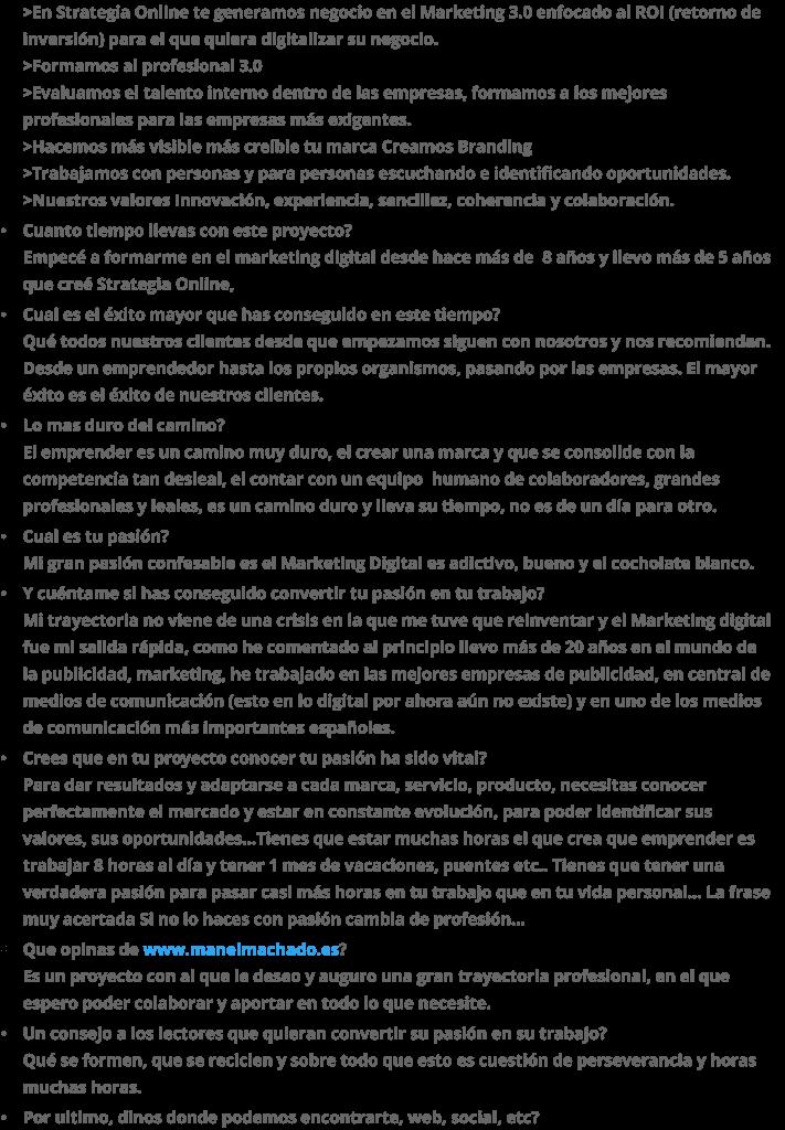 entrevistaBegoña2016MMachado-2