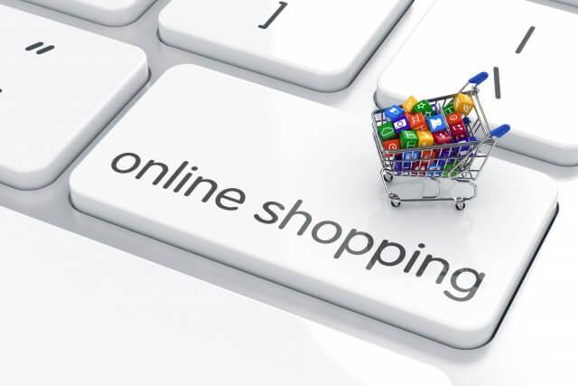 3 de cada 5 españoles compran online todos los meses.