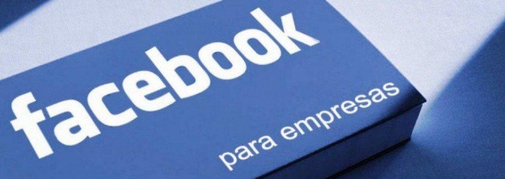 Tu empresa está por estar en Facebook o por que tienes resultados.