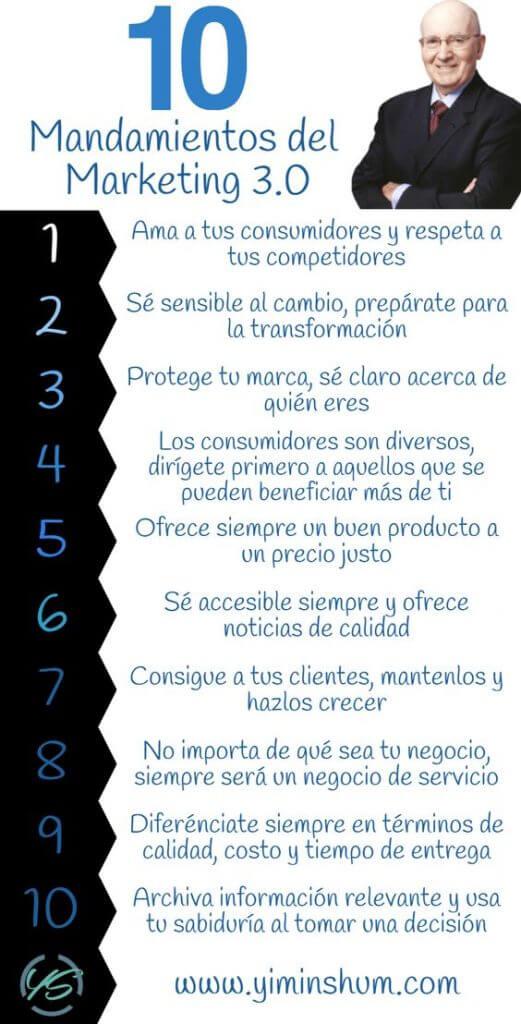 10mandamientos-marketing-3-0