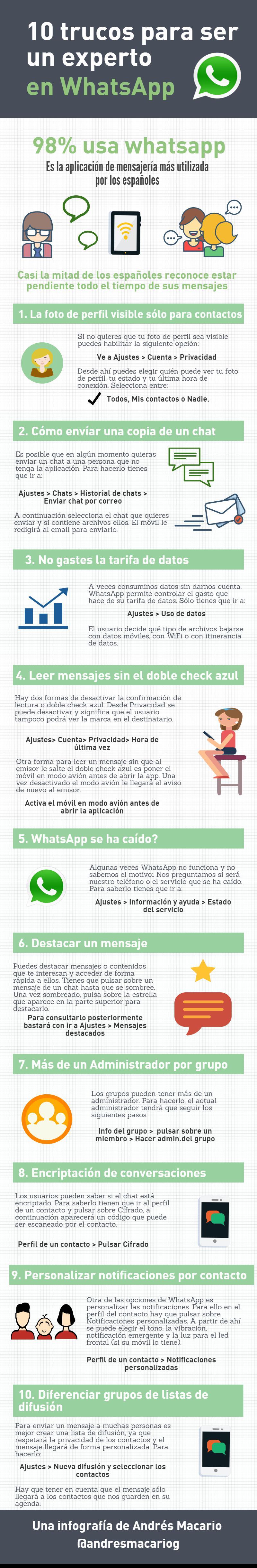 10-trucos-para-ser-un-experto-en-whatsapp-infografia