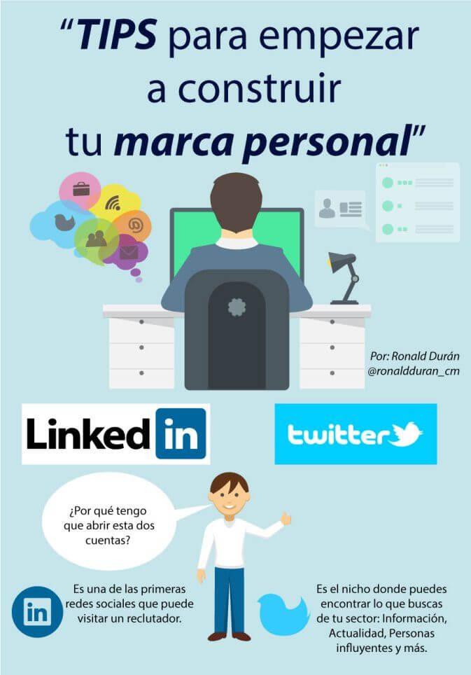 consejos-marca-personal-infografia