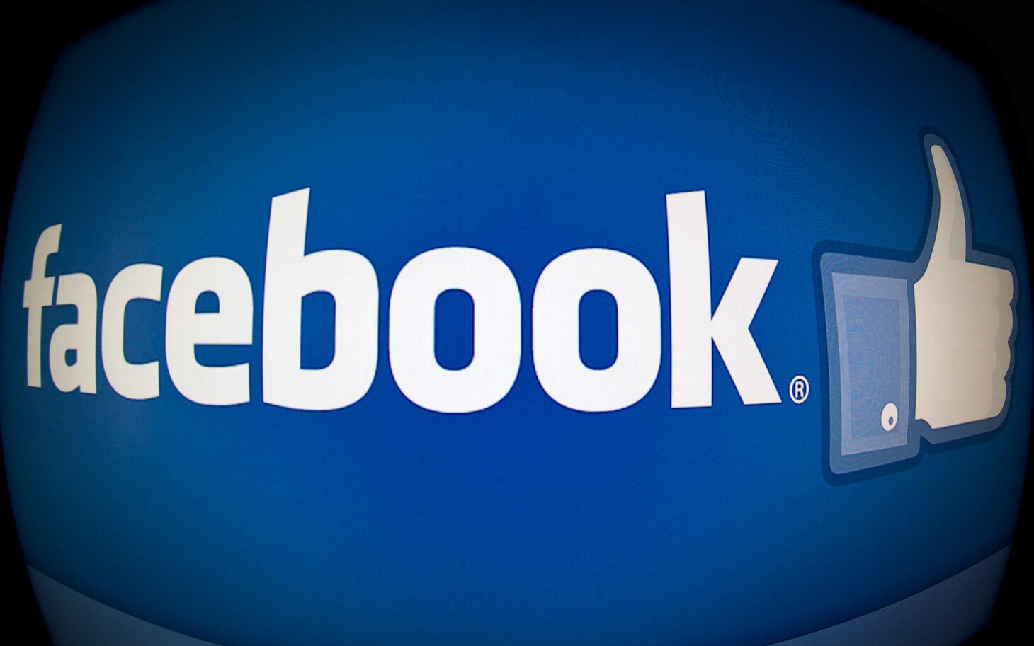 Descubre el nuevo cambio de algoritmo de Facebook sobre la velocidad.