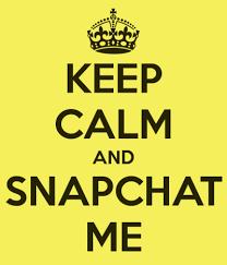 16 funciones de Snapchat que posiblemente no conoces.