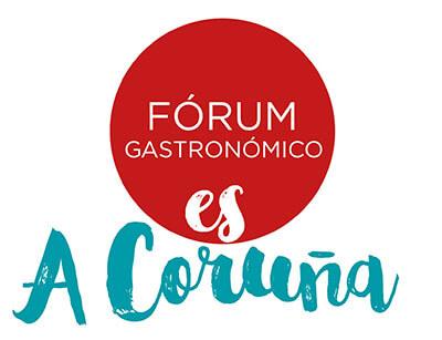 Fórum Gastronómico en La Coruña gran plataforma de negocio.