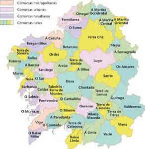 Los Ayuntamientos de Galicia fallan en el internet o en el mundo 3.0