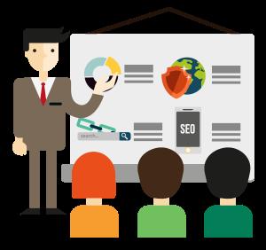 10 Principales errores al empezar en la marketing digital.