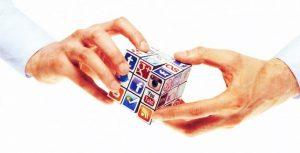 Hábitos que no debes dejar de hacer para triunfar en las redes sociales