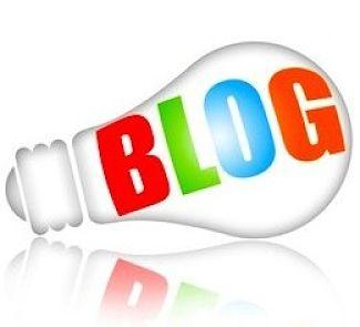 Grandes ideas para llegar mejor al cliente con tu blog.