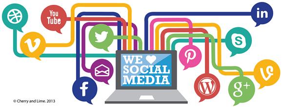 Dónde encontrar tu target o público objetivo en Internet para tu negocio.