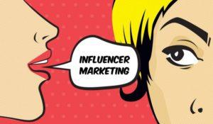 ¿Adiós influencers? El nuevo modelo de negocio para triunfar en Instagram