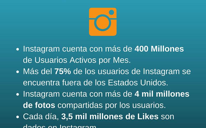 Potencia tu negocio en Instagram para tu negocio con grandes estrategias.