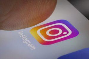 Las penalizaciones de Instagram y su nuevo algoritmo, terror!.
