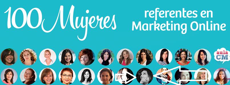 7 ventajas de contratar Influencers para crear una marca más fuerte.