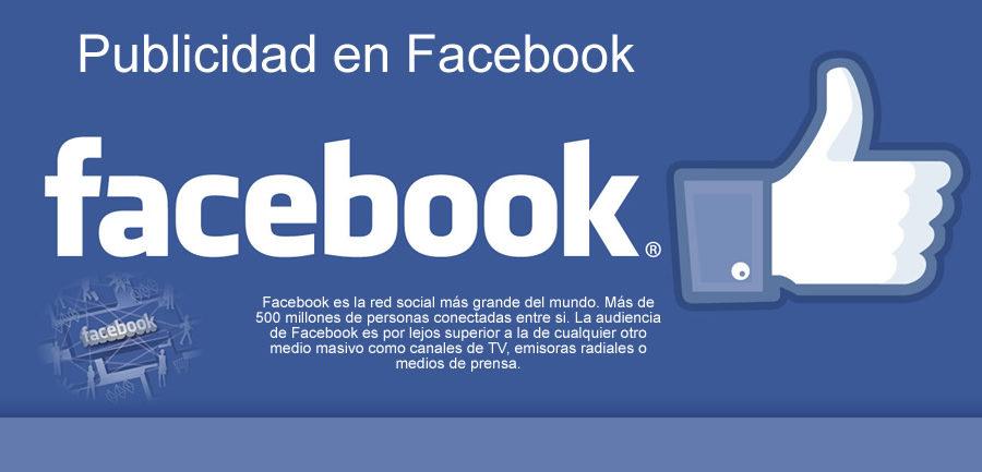 5 consejos para que tu página de Facebook sea eficaz.