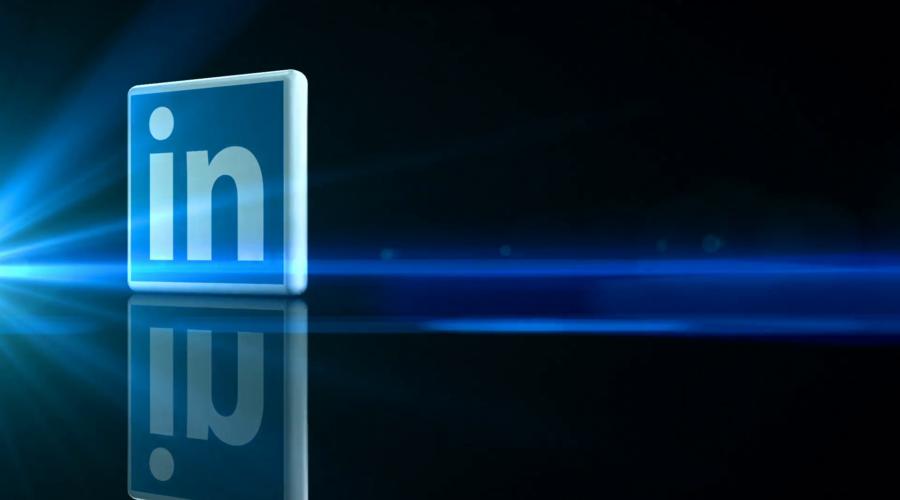 Triunfa en LinkedIn creando confianza y buenos contactos.