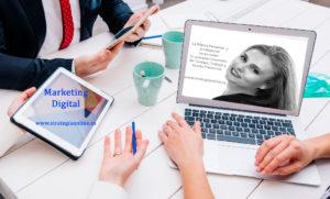 MiniGuía del marketing digital y redes sociales para dummies.