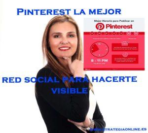 Guía Curso para conseguir los mejores resultados de Social Media.