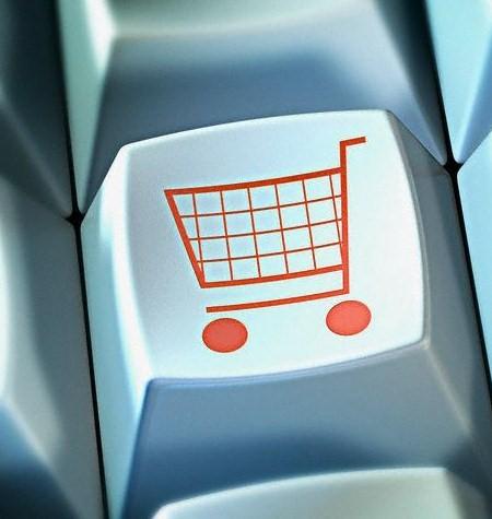 Los principales motivos para no finalizar una compra online