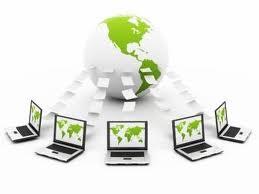 Las redes sociales y los blogs la nueva forma de comunicarse