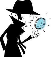 Espía a tu competencia… Legalmente