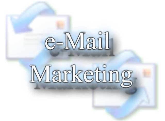 10 Recomendaciones para Optimizar la Efectividad de las Campañas de Email Marketing
