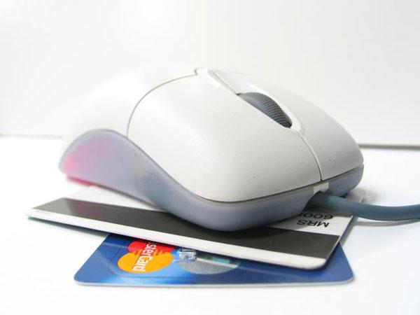 Tips y hábitos del e-commerce para lograr los objetivos