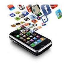 El 60% de usuarios de twitter se conecta desde su teléfono móvil