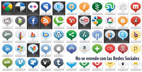 15 Herramientas gratis para buscar personas en Redes Sociales
