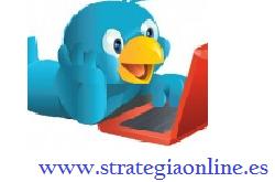 Twitter y su nuevo tuit publicitario