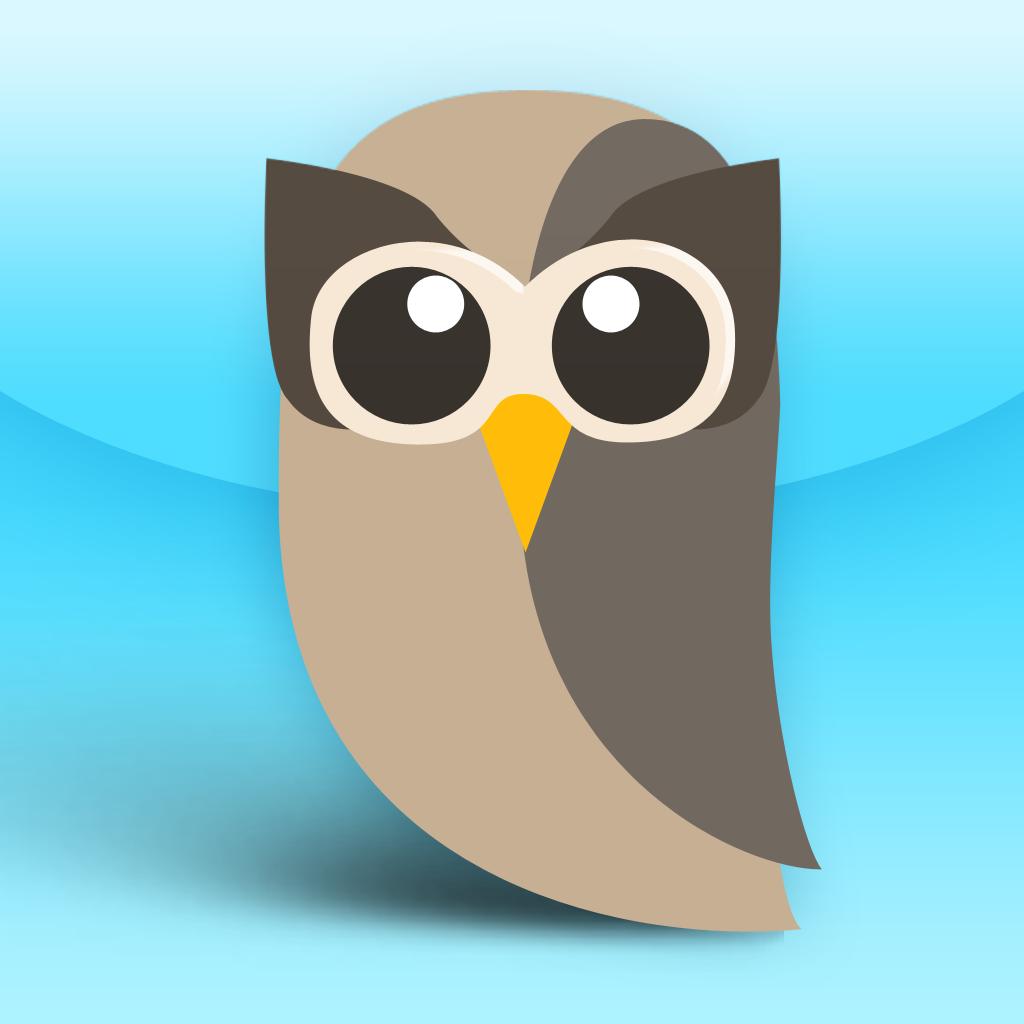 Dar de baja tu cuenta Hootsuite Pro