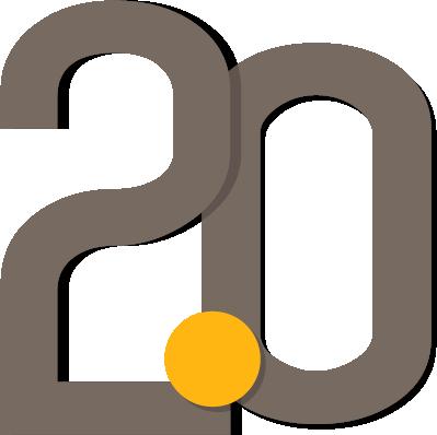 Así es el perfil profesional del 2.0 #Infografía