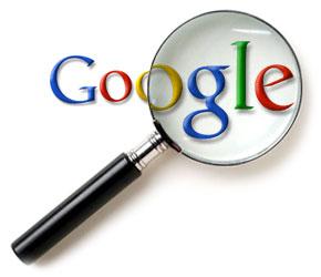 ¿Cómo darme de baja en Google Plus?