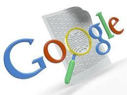 Google recopila sobre 200 factores para decidir quién sale primero