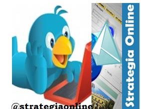 Twitter elimina enviar DM o Mensajes directos