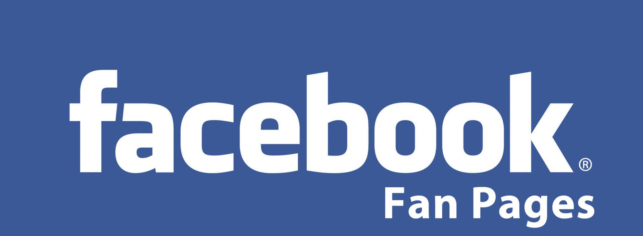 Facebook mostrará al administrador que publique o comente en las páginas