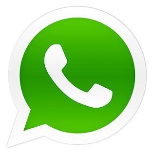 Pasos para crear tu propia estrategia de Marketing Móvil con WhatsApp