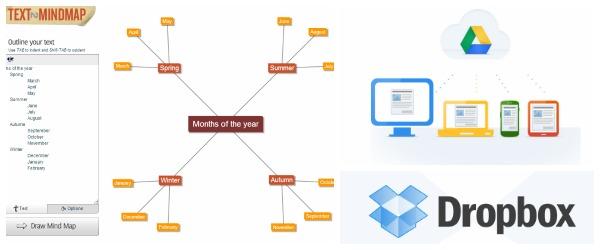 Las mejores herramientas digitales para Social Media.