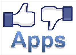 5 razones por las que debes de instalar una aplicación de Facebook