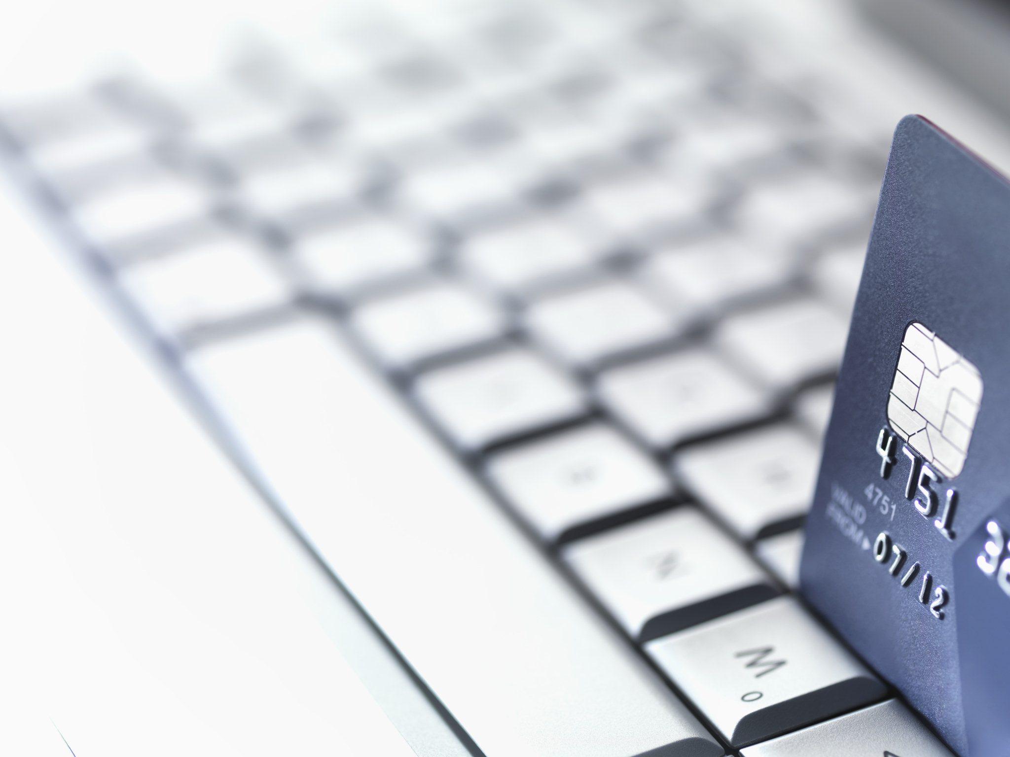 El futuro o ya presente de los negocios es Digital