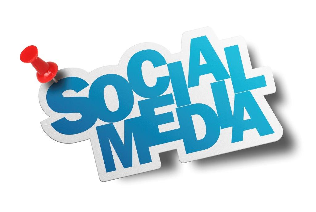 Consejos para ser más relevante en Social Media